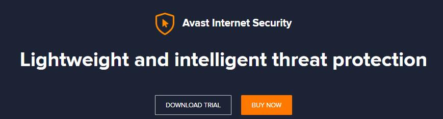 Avast Antivirus & Internet Security & Premier Review 2019 - YooCare