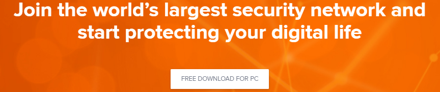 Avast Antivirus & Internet Security & Premier Review 2019 - YooCare