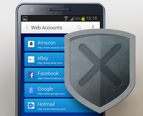 Sticky Password Review 2019: How Good is It? - YooCare How