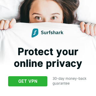 Surfshark Coupon Code: 100% Valid Promo Code 2019 - YooCare How-to