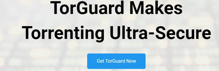 TorGuard Promo Code: Get 50% Recurring Discount 2019 - YooCare How