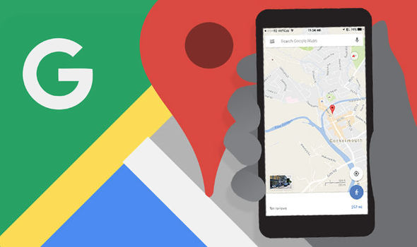 How to Use Google Maps in China on Samsung S8? - YooCare How ... Google Map For Samsung on toyota google maps, google chrome maps, fedex google maps, best google maps, bing google maps, disney google maps, amazon google maps, android google maps, mcdonalds google maps, iphone google maps, ipad google maps, pangea google maps, top 10 google maps, ifit google maps, arm google maps, starbucks google maps, xbox google maps, ge google maps, ipod google maps, kingston google maps,