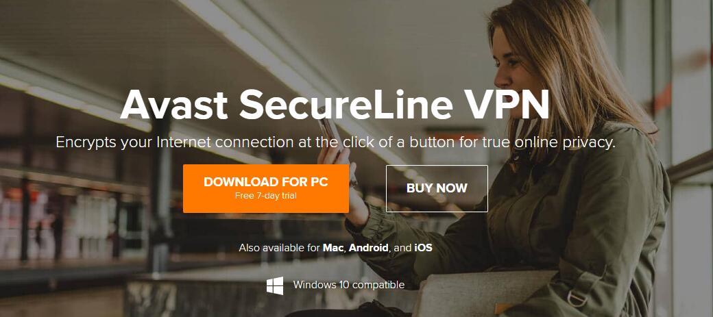 avast internet security refund