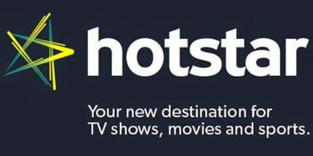 How to Watch Hotstar Abroad? (Outside India) - YooCare How